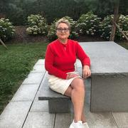 Нина, 64, г.Старый Оскол