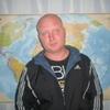 Влад, 45, г.Тверь