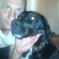 Алексей, 39 лет, Рак, Великие Луки
