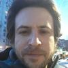 Fernando, 36, г.Москва