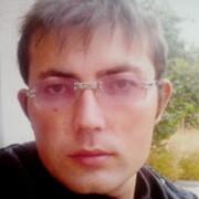 Начать знакомство с пользователем Серик 38 лет (Дева) в Луговом