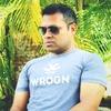 Viv, 34, г.Бангалор