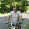 Виталик, 43, г.Боровая