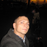 Антон, 30 лет, Скорпион, Санкт-Петербург