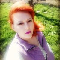 Lena, 32 года, Овен, Джанкой