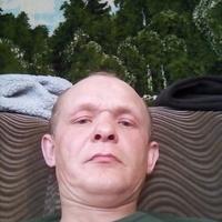 Алексей, 43 года, Овен, Челябинск