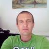 Владимир, 41, г.Inovrotslav