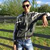 Владимир, 27, г.Батайск