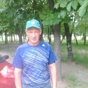 Андрей, 51, г.Бобруйск