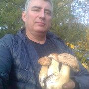 Николай, 55, г.Каховка