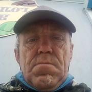 Валерий, 30, г.Фокино