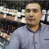 aziz, 31, г.Алтинкул