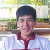 Жандос, 38, г.Алматы́