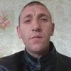 денис, 33, г.Уфа