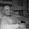 Krzysztof, 34, г.Выжиск