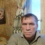 Женя 41 Томск