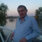 Сергей 40 Краснодар