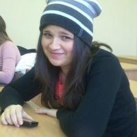 Настёна, 28 лет, Весы, Нижний Новгород