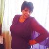 ирина, 61, г.Актас