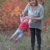 Galina, 52, Izmail