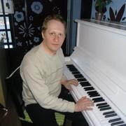 Алексей 44 года (Водолей) Первоуральск