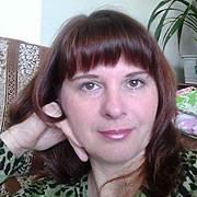 Тамара 49 лет (Водолей) Крымск