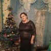 Елена, 27, г.Клецк