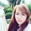 Anjelica, 27, г.Сеул