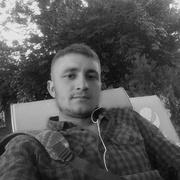 Миша Третяков, 23, г.Одесса