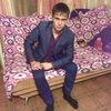 Вадим, 22, г.Чита