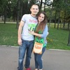 Юлия, 31, г.Сумы