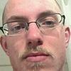 tcuse, 26, Syracuse