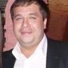 Константин, 40, г.Краснодар