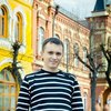 Владимир, 38, г.Александрия