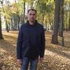 Виталий, 32, г.Калуга