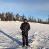 Иван, 43, г.Тында