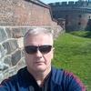 мирослав, 52, г.Калининград