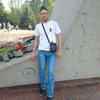 Юрий, 34, г.Бахчисарай