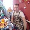 василий, 29, г.Балаково