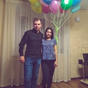 Анастасия, 19, г.Вологда