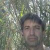 Frankie krug, 47, г.Сакраменто