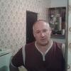 vitaliy, 46, New York
