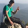 юра, 29, г.Тбилиси