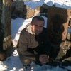 Арсен, 33, г.Noyemberyan