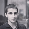 Вадим, 25, г.Запорожье