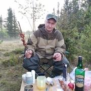 Вадим Ж 49 лет (Козерог) Апатиты