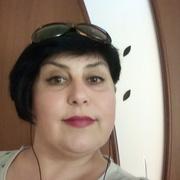 танюшка, 47, г.Правдинск