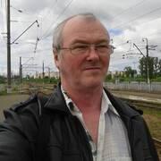 Игорь, 59, г.Великий Новгород (Новгород)