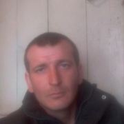 дмитрий, 40, г.Навля