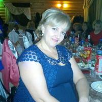 Марина, 51 год, Скорпион, Сызрань